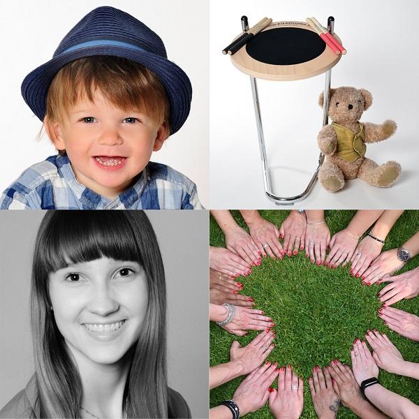 Pass & Bewerbungsbilder Gewerbeportrait´s Kindergartenfotografie Schulabschluss Aktionsplan