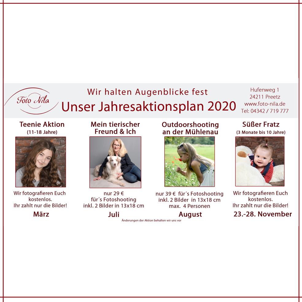 03 Aktionsplan 2020